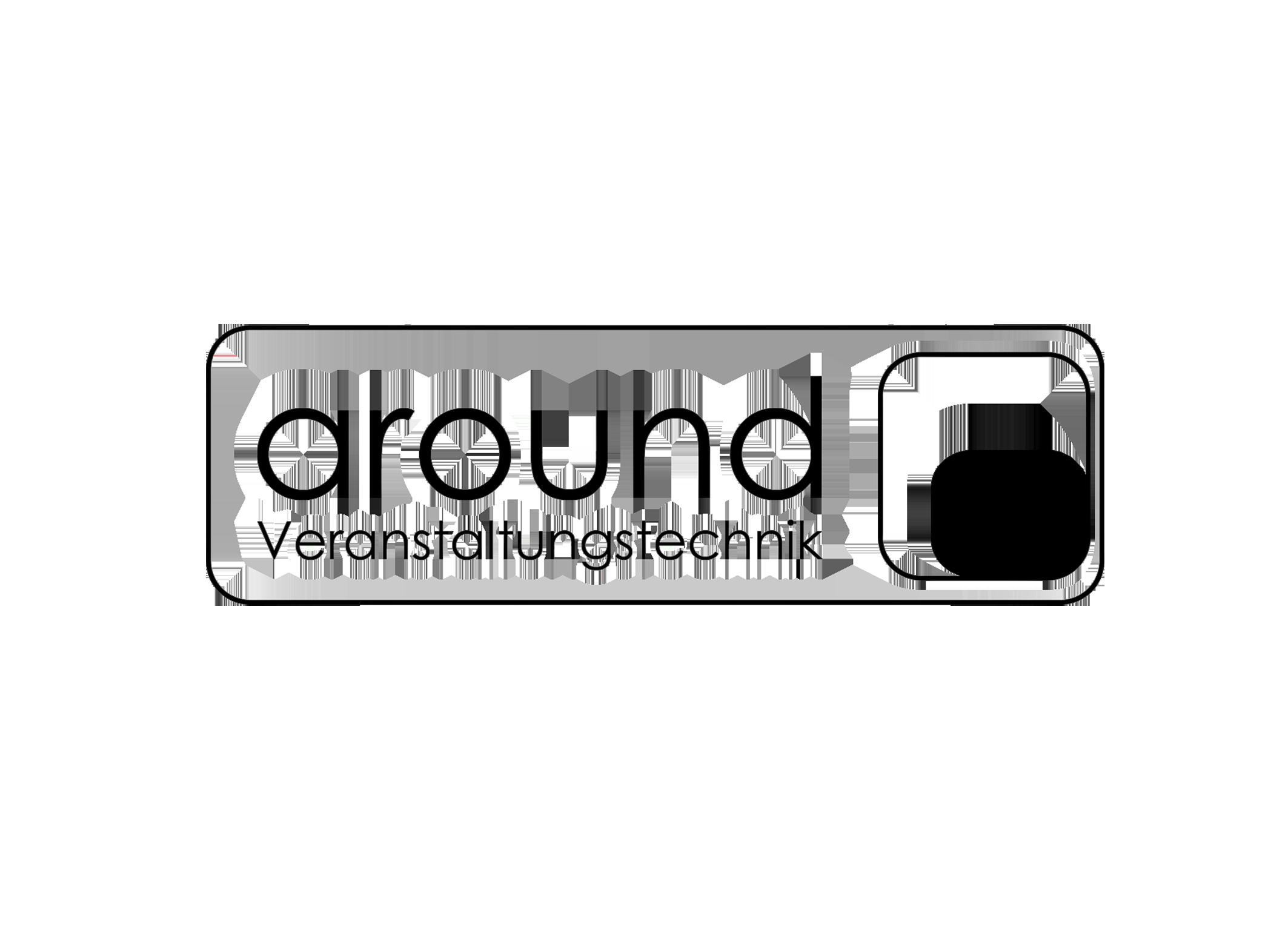 Around GmbH