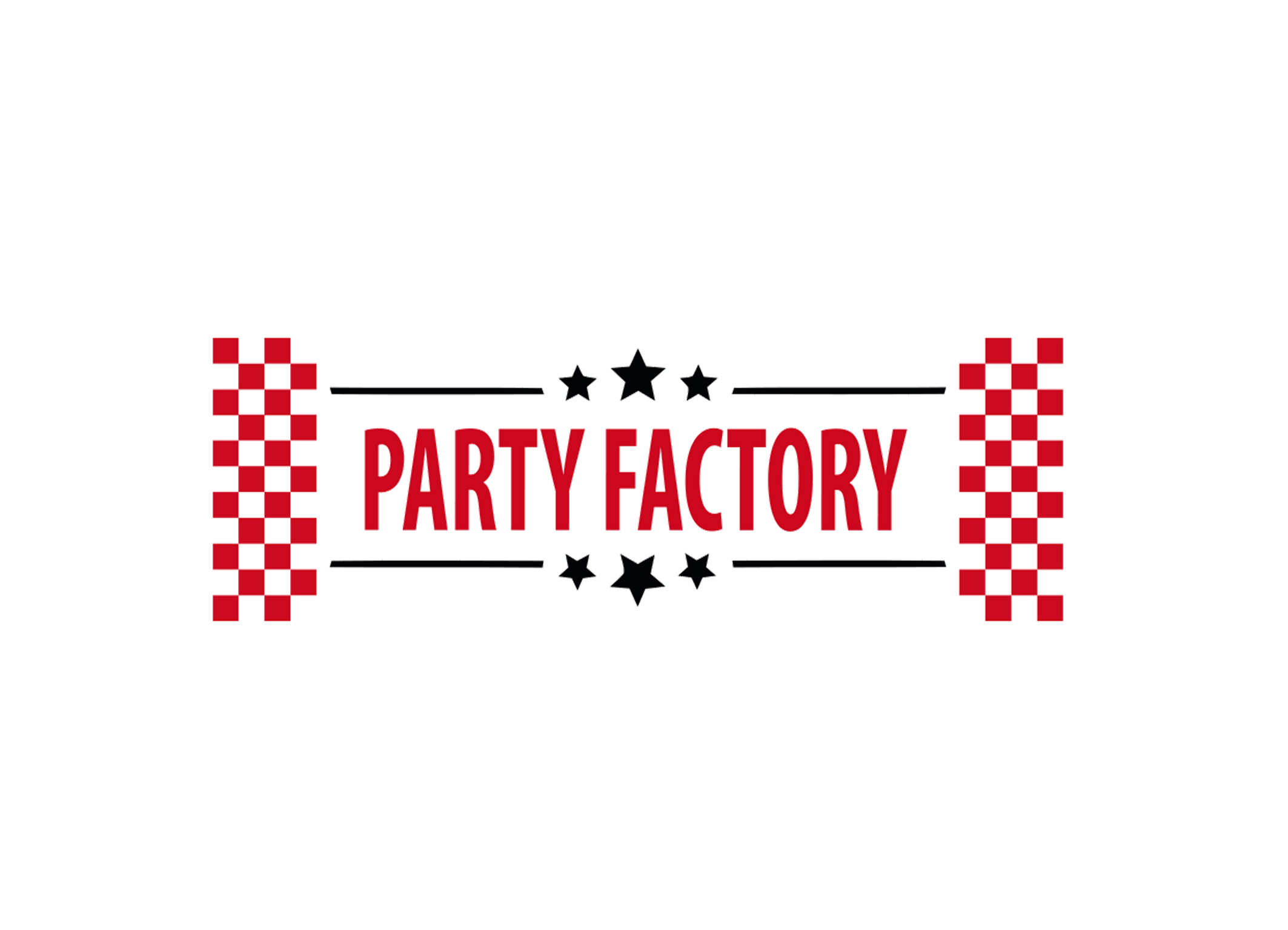 Party Factory