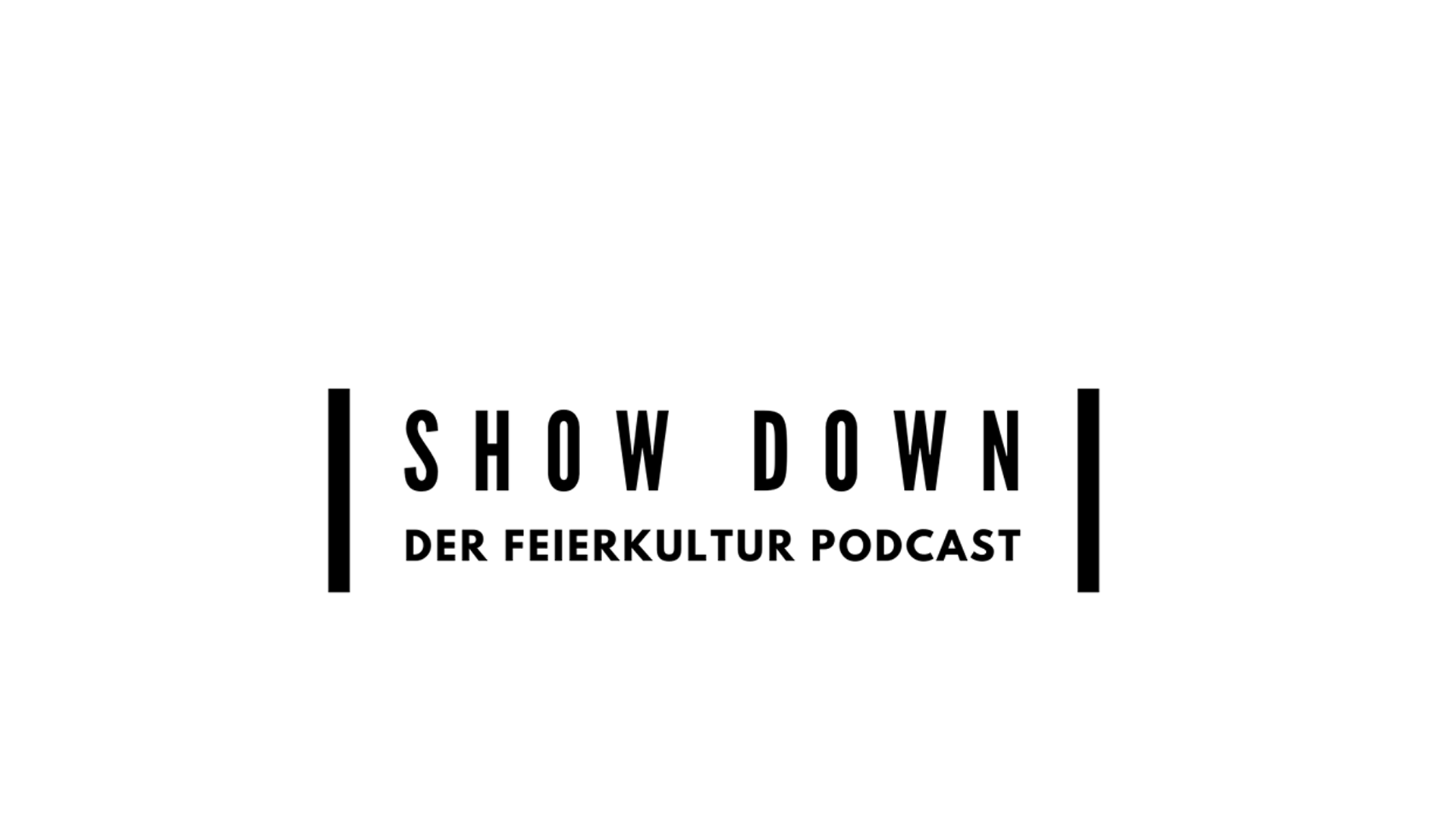 Show Down